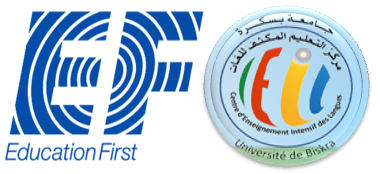 280px EF Education First Logo