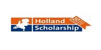 Scholarship HS