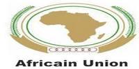 afriq union