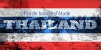 thailand2020