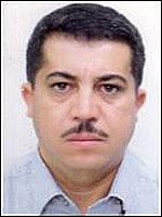 GHALEM Abdellah