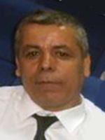 GHAMRI Ahmed