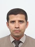 SIMOZRAG Ahmed