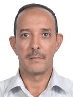 REZEG Khaled