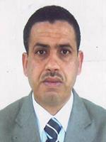 LAKHDAR Morghad