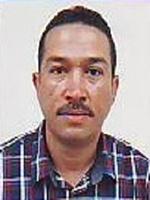GRICHI Mohamed