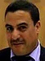 HAFAYED Mokhtar