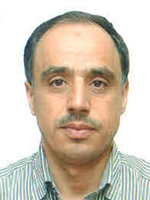 MELKEMI Nadjib