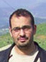 BENMEDDOUR Tarek