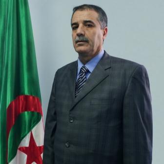 KETIRI Brahim